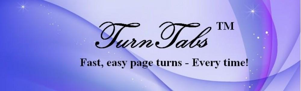 TurnTabs